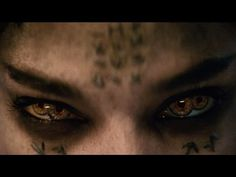 The Mummy (June 2017)- Trailer Tease (HD) Tom Cruise, Sofia Boutella, Annabelle Wallis, Jake Johnson, Courtney B. Vance, Russell Crowe. Director/ Producer Alex Kurtsman and Producer Chris Morgan and Sean Daniel (recent Mummy Trilogy) | Universal Pictures
