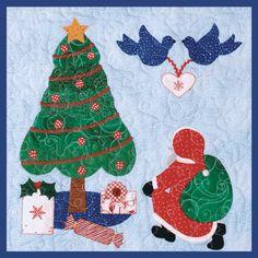 Crochet Goldfish Appliqué {free crochet pattern} Sewing Appliques, Applique Patterns, Crochet Patterns, Christmas Applique, Crochet Christmas, Christmas Ornaments, Free Crochet, Bing Images, Quilts