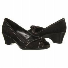 Womens Dress Eurostep Juliana Shoes Price: $59.99