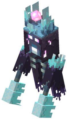 Minecraft Banner Designs, Minecraft Drawings, Minecraft Pictures, Minecraft Banners, Minecraft Blueprints, Minecraft Fan Art, Minecraft Skins, Minecraft Buildings, Minecraft Mobs Mod