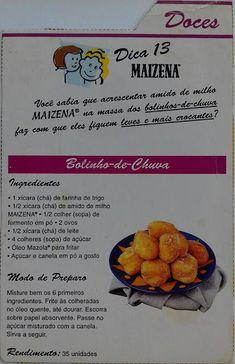 Bread Cake, Yummy Cakes, Vegan, Cookies, Vegetables, Breakfast, Health, Desserts, Portuguese