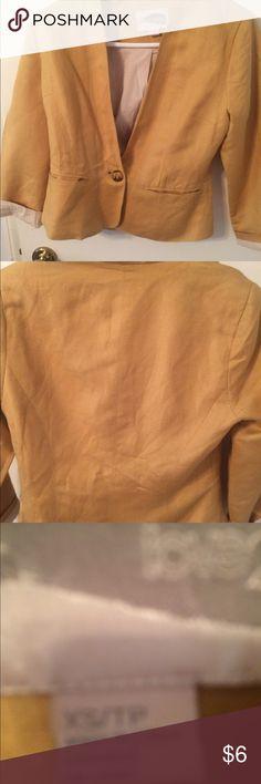 Blazer Very good condition Jackets & Coats Blazers