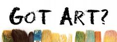 Art Teacher Tips | Got Art?