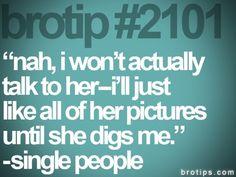 Brotips #brotips : #2101.