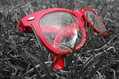 Color Splash Photo:  This Photo was uploaded by TaylorBabehh. Find other Color Splash pictures and photos or upload your own with Photobucket free image ...