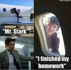 Spider-Man Vs Iron Man Memes Internet's Best & Hilarious - - Spider-Man Vs Iron Man Memes Internet's Best Love Marvel? Check out our Sortable Avengers Fanfiction Rec List - fanfictionrecomme.Source by fanfictionrecommendations. Avengers Humor, Marvel Jokes, Funny Marvel Memes, The Avengers, Dc Memes, 9gag Funny, Memes Humor, Meme Comics, Funny Memes