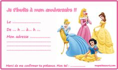cartes invitations - Page 4