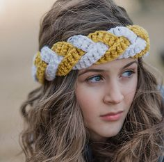Outfitters Braided Headband, de Liz McQueen. http://www.ravelry.com/patterns/library/outfitters-braided-headband