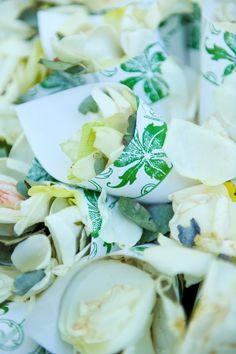 #weddingconcepts Photo by Jean-Pierre Uys