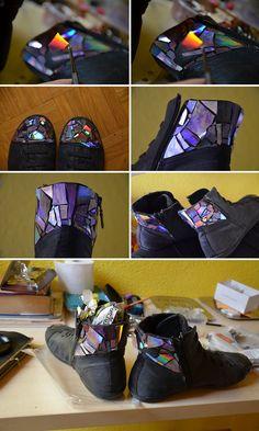 cd-shoes