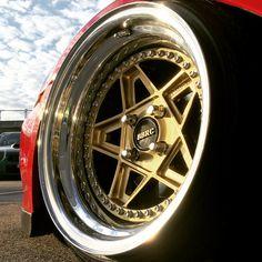 Wheel porn from Rims And Tires, Rims For Cars, Mini Cooper Custom, Porsche, Mercedes Benz 190e, Bbs Wheels, Custom Chevy Trucks, Aftermarket Wheels, Alfa Romeo Cars