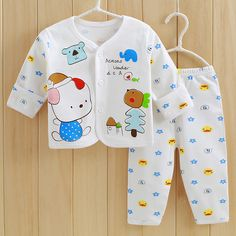 6 colors Baby Clothing Sets Spring Autumn Baby Boys girls underwear Long Sleeve T-shirt+Pants Suits Children Clothes China Wholesale Clothing, Wholesale Baby Clothes, Baby Outfits Newborn, Baby Boy Outfits, Baby Newborn, Baby Boy Clothing Sets, Newborn Clothing, Cheap Kids Clothes, Children Clothes