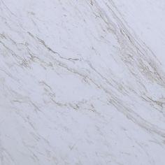 Crema Venato Polished Marble Slab Random 1 1/4 - Marble System Inc.