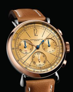 Audemars Piguet, Swiss Pocket Watches, Gentleman Watch, Cool Watches, Fashion Watches, Omega Watch, Accessories, Collection, Jewelry