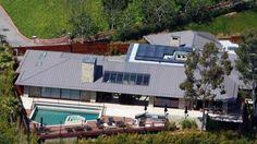 Jennifer Aniston zmuszona do sprzedaży domu