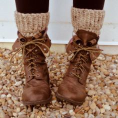 boots lace up ankle boots shoes socks brown rustic hippie hipster leather combat boots tumblr hipster style tan lace up booties cute beautiful girly bohemian lace-up shoes leather