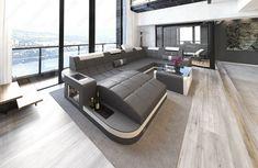 Die 72 Besten Bilder Von Luxus Sofas In 2019 Luxury Living Room
