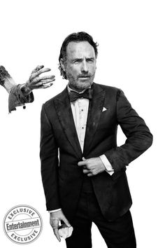 http://ew.com/tv/the-walking-dead-feast-on-these-stunning-portraits/andrew-lincoln-1/