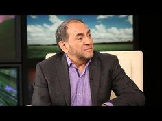 ▶ Don Miguel Ruiz: Stop Trying to Read Other People's Minds - Super Soul Sunday - OWN - YouTube