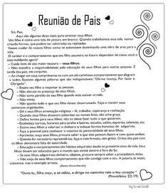 Resultado de imagem para texto de adaptação na educação infantil para os pais Organize Life, Fairy Tales For Kids, Spanish Activities, Family Love, Raising Kids, Kids Education, Pre School, Love Life, Kindergarten