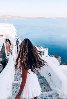 If you would like to travel, you will need the right tricks to make your excursion more fun, more enjoyable and without worry. Summer Pictures, Travel Pictures, Travel Photos, Travel Pose, Family Pictures, Summer Aesthetic, Travel Aesthetic, Summer Vibes, Ft Tumblr