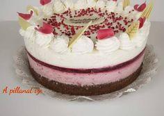 Tiramisu, Cheesecake, Mousse, Birthday Cake, Cooking, Ethnic Recipes, Food, Cakes, Mascarpone