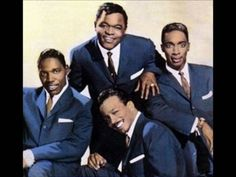 The Drifters ~ I Don't Want To Go On Without You. - YouTube