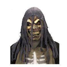 Masque de Zombie #masquesdéguisements #accessoiresdéguisements #accessoiresphotocall