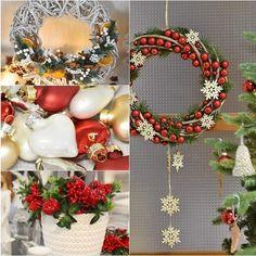 U nás na e-shopu www.harasim.info najdete spoustu nádherných vánočních a adventních dekorací pro ty nejkrásnější Vánoce. Určitě k nám mrkněte.#vanoce #vanocnidekorace #vanocni #vanocnicas #vanoce2017 #vanocniozdoby #advent #adventnivenec #adventnidekorace #christmas #christmasdecor #christmasday #christmas2017 #decoration #homedecor  #harasimvelkoobchod #velkoobchoddekorace