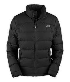 d80b9f05e6 The North Face Women s Activities Trekking Travel WOMEN S NUPTSE® 2 JACKET   220 Jackets For