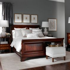 Top 10 Brown Bedroom Furniture Decorating Ideas Home Sugary There Are No Other Words To Spell It Out