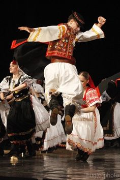 National Slovak dance and costume. Detva- my most favorite Slovak genre! Bratislava, Folk Dance, Dance Art, Ballet Dance, Modern Dance, Baile Jazz, Tango, Art Populaire, Lets Dance