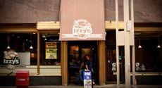 Izzy's - Main Street in Cincinnati, OH