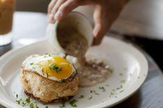 Food : Ba Bar is Street Food & Cold Drink : A Vietnamese Restaurant in Seattle