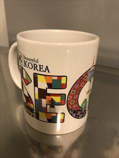 Séoul (Corée)