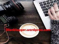 silenblogger.wordpress.com