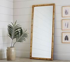 DIY Home Decor breath taking tips- A lovely yet simple variety range of decor ideas and tips. Decor suggestion reference filed at easy home decor modern inspiration catergory and shared on this moment 20190113 Boho Living Room, Living Room Decor, Decor Interior Design, Interior Decorating, Decorating Tips, Decorating Websites, Interior Ideas, Bamboo Bathroom Accessories, Ideas Dormitorios