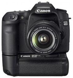 Canon-BG-E2N-Battery-Grip