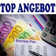 Kredit ohne Schufa kostenlose Anfrage 1000 €-75.000 € Eilkredit Sofortkredit in Business & Industrie, Dienstleistungen, Sonstige Dienstleistungen   eBay