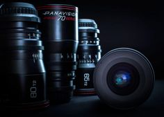 Introducing the Primo 70 series lenses, the highest performance motion picture lenses ever developed.  Primo 70 lenses on 35 mm sensor digital cameras represent a new creative choice to the cinematographer, building on the Primo heritage and extending it into the future.