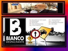 BIANCO1982