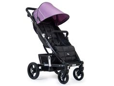 Zee | Valco Baby  ~ this is the stroller I love! ♥