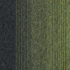 Employ LinesSummary | Commercial Carpet Tile | Interface
