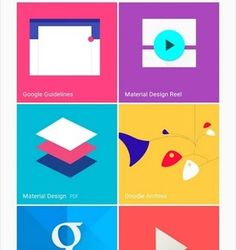 تحديث متصفح كروم بتصميم Material Design - سلكت