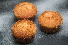 Muffin, Cookies, Breakfast, Food, Crack Crackers, Morning Coffee, Eten, Cookie Recipes, Cupcakes