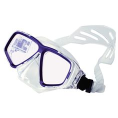 a4fcdff38a4 8 Best Scuba   Snorkelling Equipment images