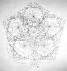 Google Image Result for http://www.fantastic-fractals.com/image-files/how-to-make-a-fractal5.jpg