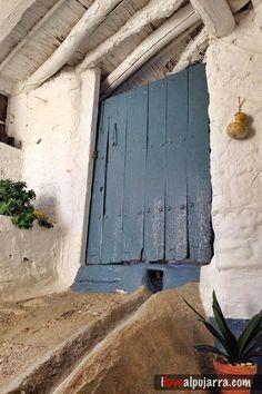 Rincón de Puerto de Juviley Garage Doors, Outdoor Decor, Home Decor, Interior Design, Home Interior Design, Home Decoration, Decoration Home, Interior Decorating
