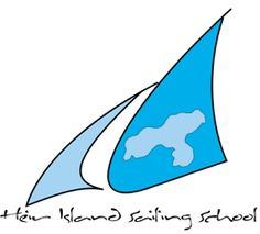 Heir Island Sailing School and Accommodation Wild Atlantic Way, West Cork, The Heirs, Dublin, Surfboard, Love Him, Sailing, Ireland, Things To Do