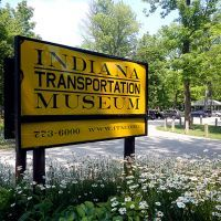 81 Things to Do with Kids in Noblesville,IN | TripBuzz